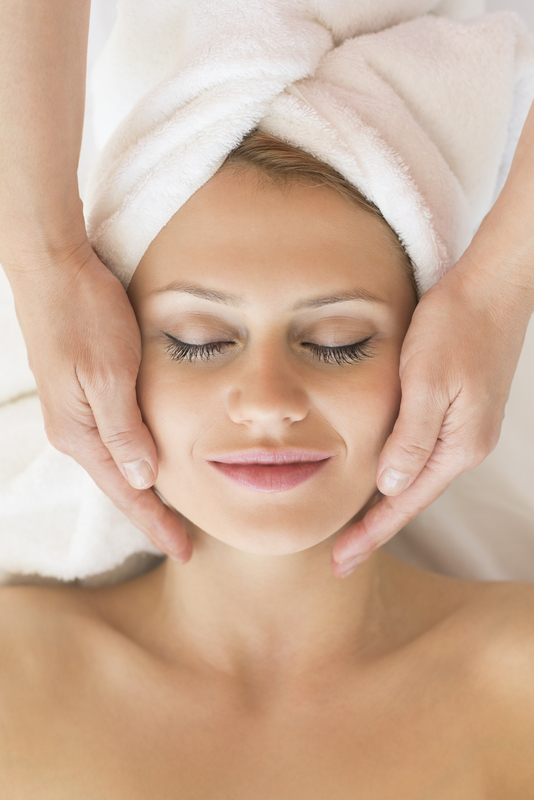 http://www.dreamstime.com/royalty-free-stock-images-beautiful-woman-receiving-facial-massage-spa-directly-above-shot-young-women-beauty-image32429929